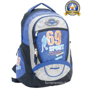 Designer Football Backpack for Outdoor Sports (FWFB00015)